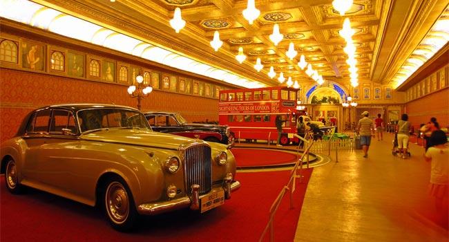 zona-inggris-museum-angkut-malang-jawa-timur