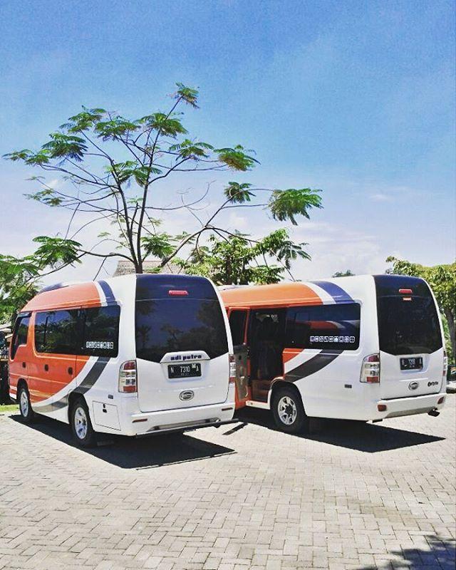 armada travel malang surabaya