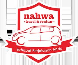 logo nahwa travel