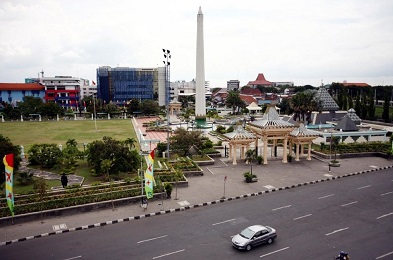 Travel Malang Surabaya Murah