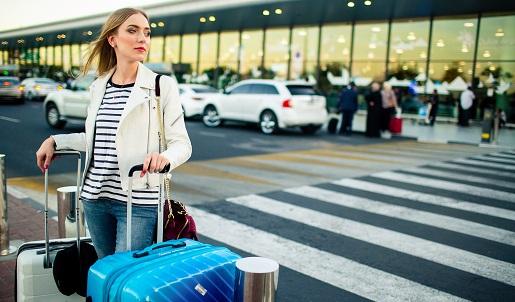 travel juanda malang