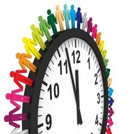 flexible-working-hours-_x600